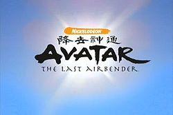 250px-Avatar-TLAlogo