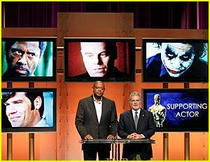 Oscar-nominations-2009-list