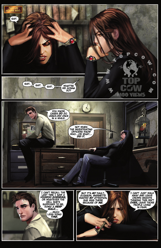 WB124_interiors_Page_03