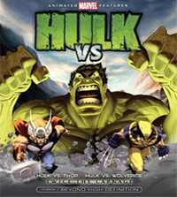 Hulk_Vs_Coverart