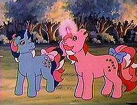 200px-My_Little_Pony