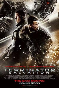 200px-Terminator-salvation-poster