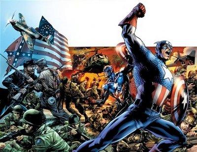 Capt.bc9e203b0a04413790dbf74e3c8a4a69.captain_america_returns_nyet480