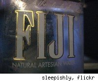 Fiji_water_sleepishly