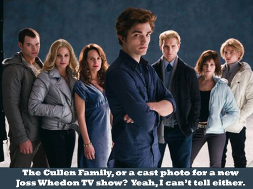 Twilight-cast1