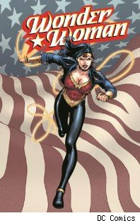 Wonderwomancomic