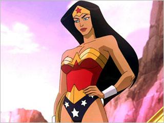 Wonder-Woman_320