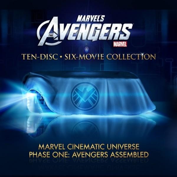Avengers-marvel-universe-blu-ray-600x600