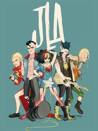 The-punk-justice-league-20917-1292264043-7